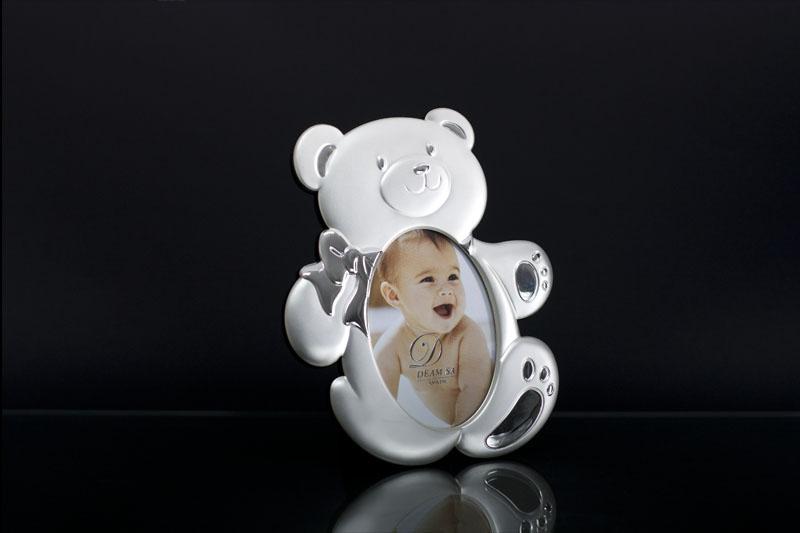 IMG 5488 web1 - Fotografía de producto con un cristal