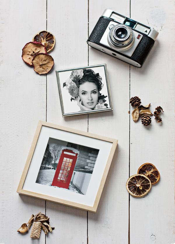 portada catalogo web - Fotógrafo de producto: Portada de catálogo