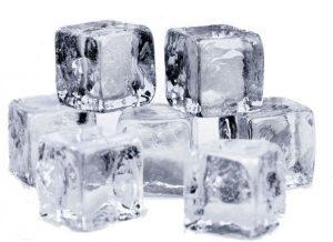 cubos de hielo 300x218 - Fotografía de producto con relojes