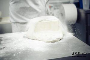 Fotografía de producto - Obrador