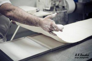 img 1803 27 300x200 - Reportaje fotográfico de producto en un Obrador