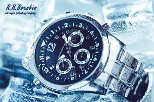 reloj 300x200 - Fotografía de producto con relojes